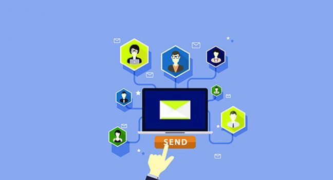 6 Reasons Why Building an Email List is so Important - Orinax Email Marketing